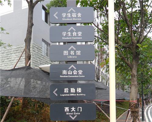 重庆教育学院